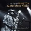 Winston Mankunku Ngozi