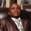 Mthunzi Namba