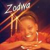 Zodwa