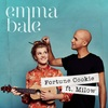 Emma Bale
