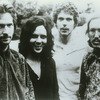 Derek and the Dominos
