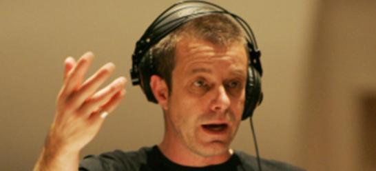 Rupert Gregson-Williams