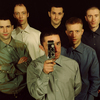 The Cinematic Orchestra