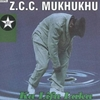 ZCC Mukhukhu