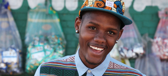 Samthing Soweto Listen to Samthing Soweto for free at simfy africa