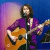 Sue Schnitzer