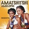 Amatshitshi Amhlophe