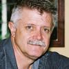Dennis East