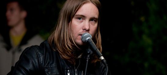Shaun Jacobs