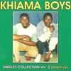 Khiama Boys