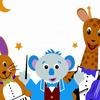 The Baby Einstein Music Box Orchestra