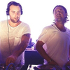 Axwell /\ Ingrosso