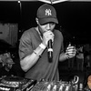 DJ Sliqe