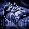 Neophyte