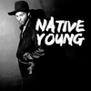 Native Young